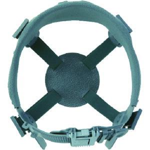 ミドリ安全 ヘルメット 内装一式 SC−1BN/1PRA用(4007012123)