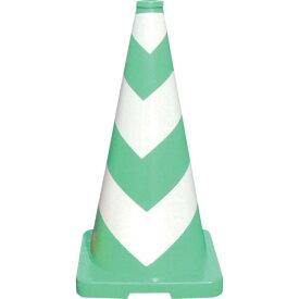 グリーンクロス ヘビーコーン緑(1105210111)