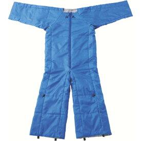 キングジム 着る布団&エアーマット(BFT001)