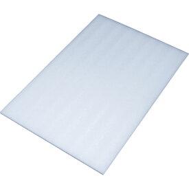 住化 プラダン サンプライHF25030(養生用) 3×6板ナチュラル*代引き不可(HF25030N)