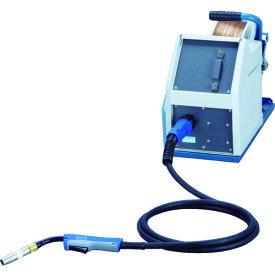 ダイヘン CO2/MAG溶接機 デジタルオートDM−350(DM350)