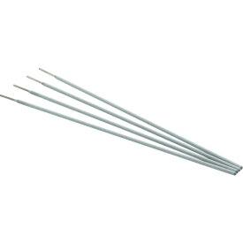 TRUSCO ステンレス異材用溶接棒2.6mm 棒長300mm(TSS309265)