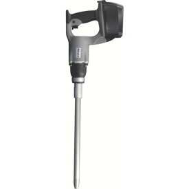 エクセン エクセン コードレスバイブレータ 電棒タイプ(ショート)(C25DS)