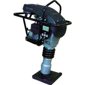 MEIWA 低騒音ランマ(RTX55DU)