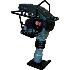 MEIWA 直結ランマー(RTX55D)