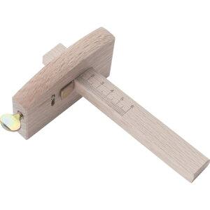 KAKURI ネジ止スジ毛引 刃収納安全タイプ 90mm(41450)