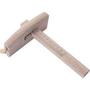 KAKURI ネジ止スジ毛引 刃収納安全タイプ 120mm(41451)