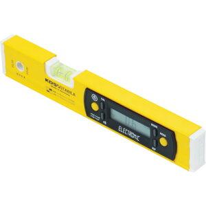 KDS デジタル水平器30(DL30)