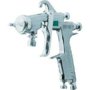 アネスト岩田 接着剤用小形スプレーガン ノズル口径0.8mm(COG10108)