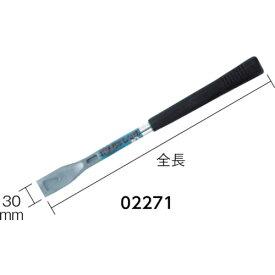 DOGYU 超硬刃ケレン棒30ミリ(2271)