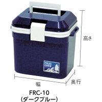 ASTAGE フォレスクルー#25 Dブルー(FRC25)