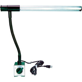 NOGA LEDスタンド ロングチューブタイプ(LED3000)