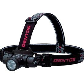 GENTOS T−REX145XL(TX145XL)
