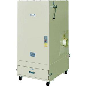 ムラコシ 集塵機 2.2KW 三相200V 50HZ(UM2200F50HZ)