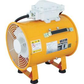 スイデン 耐圧防爆型送風機単相200V SJF−300D1−2M(SJF300D12M)代引き決済不可・個人宅配送不可