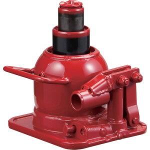 マサダ 三段式油圧ジャッキ(HFT3)