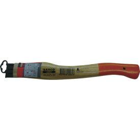バーコ 手斧用ハンドル(SHHGPS0.6360)