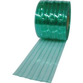 アキレス ストリップ型ドアカーテン アキレスミエール一般制電ライン3×300(MILINE33030)