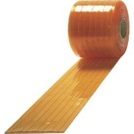 アキレス ストリップ型ドアカーテン アキレスミエール防虫制電ライン2×300(MIORLINE23030)