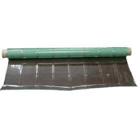 アキレス アコーデオン式カーテン アキレスオレール防炎(ORRU2)