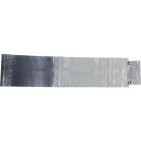 ユタカ のれん型間仕切りカーテン15cmx約2m・1枚(B360)