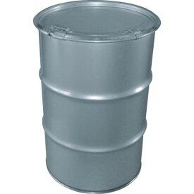 JFE ステンレスドラム缶オープン缶(KD200L)
