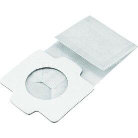 リョービ 紙パック10枚入 充電式クリーナ用(B6076447)