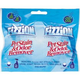 FiZZiON スチームクリーナー(2143)