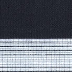 TOSO センシア 180X200 チョコレート (SEN180200CH)【トーソー(株)】