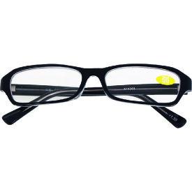 カール 老眼鏡(+1.5/弱) (FR0815)【カール事務器(株)】