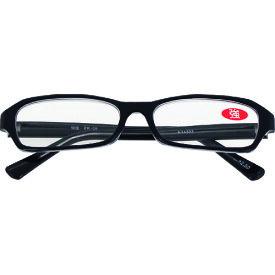 カール 老眼鏡(+2.5/強) (FR0825)【カール事務器(株)】