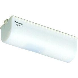 Panasonic 小電力型ワイヤレス 熱線センサ発信器 (ECE1801P)【パナソニック(株)ライフソリューションズ社】