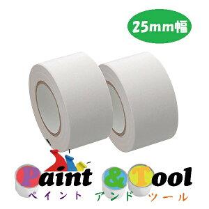 メモックロールテープ 再生紙 25mm幅(2巻入)つめかえ R-25H-5 1箱(12個)【ヤマト】
