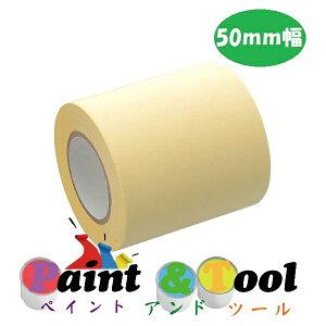 メモックロールテープ 再生紙 50mm幅(1巻入)つめかえ NOR-51H-1 1箱(12個)【ヤマト】