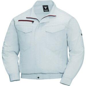 ジーベック 空調服 綿ポリ混紡ペンタス空調服XE98001−22−5L (XE98001225L)【(株)ジーベック】