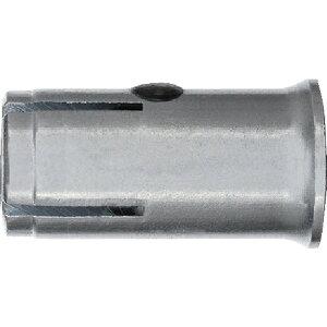 フィッシャー 打ち込み式金属アンカー EA2 M10X25(50本入) (532232)【フィッシャージャパン(株)】
