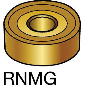 サンドビック T−MaxP チップ 4335(RNMG120400)