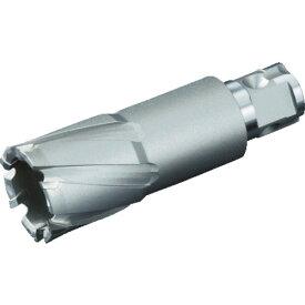 ユニカ メタコアマックス50 ワンタッチタイプ 23.0mm(MX5023.0)