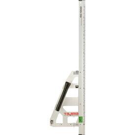 タジマ 丸鋸ガイド SD1000(MRGS1000)