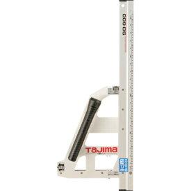 タジマ 丸鋸ガイド SD600(MRGS600)