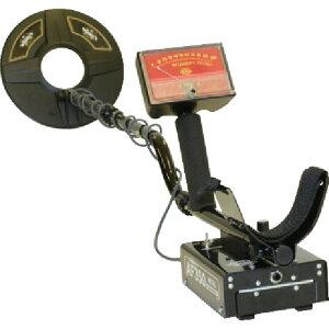 WHITE 金属探知機 メタルディテクター(AF350)