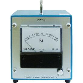 ULVAC ピラニ真空計(デジタル仕様) GP−1000G/WP−16(GP1000GWP16)