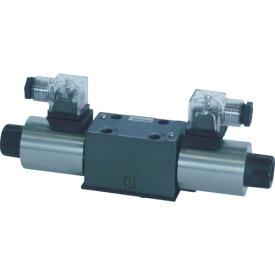 TAIYO 油圧ソレノイドバルブ(D1VW001CNAC100)