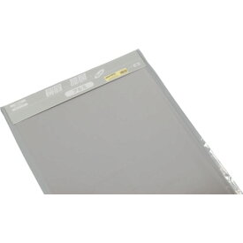 光 アルミ板平板(HA649)