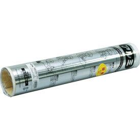 光 アルミ板ロール巻のり付(HA2412T)
