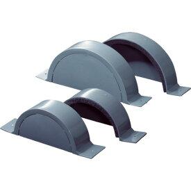 アラオ 排水スリーブキャップ 150(AR082)