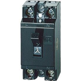 Panasonic 安全ブレーカHB型2(BS1112)
