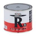 ローバル ROVAL 1KG 亜鉛含有96% 【ローバル】*当日15:00までのご注文で即日発送(土,日,祝を除く)