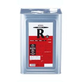 ローバル ROVAL 25KG 亜鉛含有96% 【ローバル】*当日15:00までのご注文で即日発送(土,日,祝を除く)