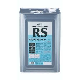 ローバルシルバー ROVAL SILVER 20KG 亜鉛含有83% 【ローバル】